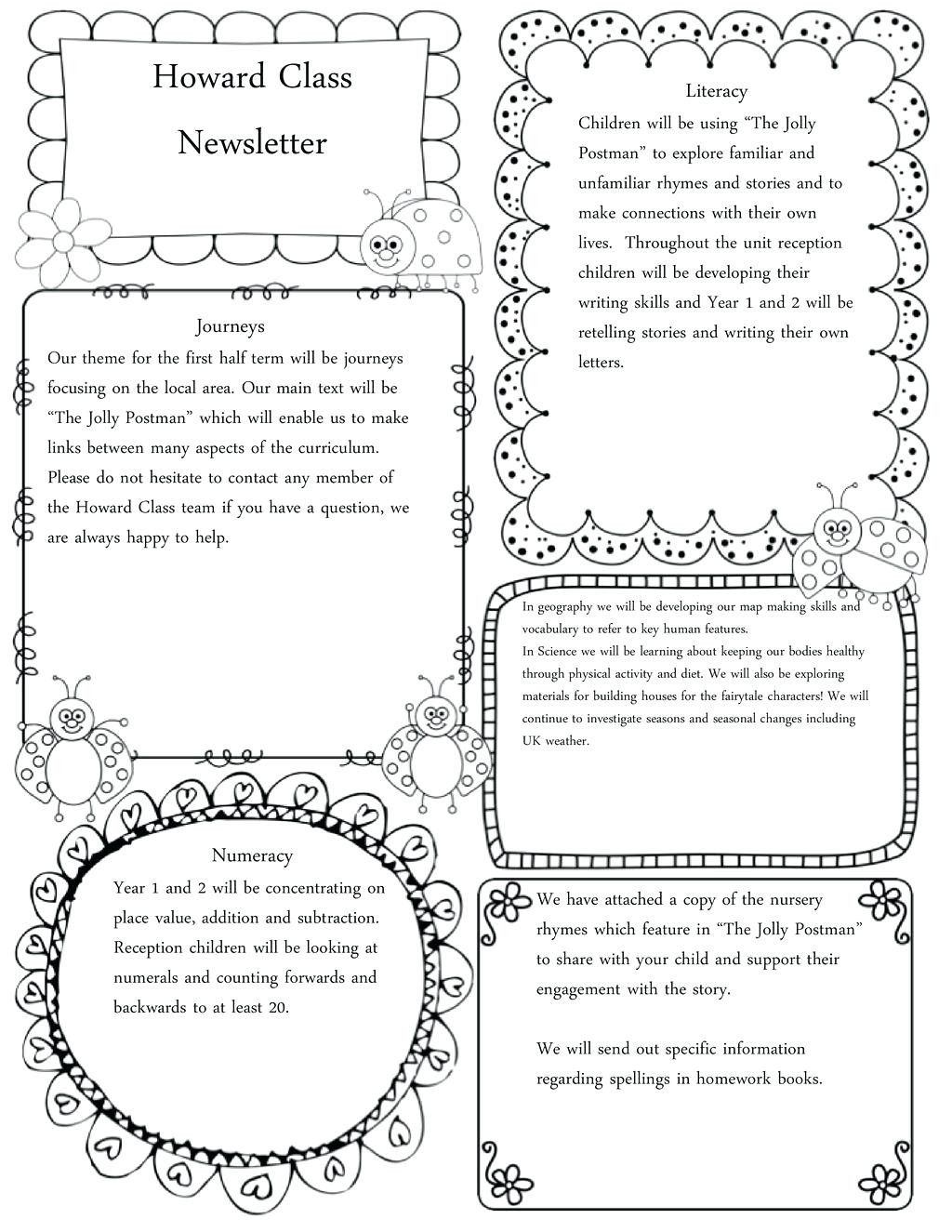 2nd Grade Map Skills Worksheets Worksheet 2nd Grade