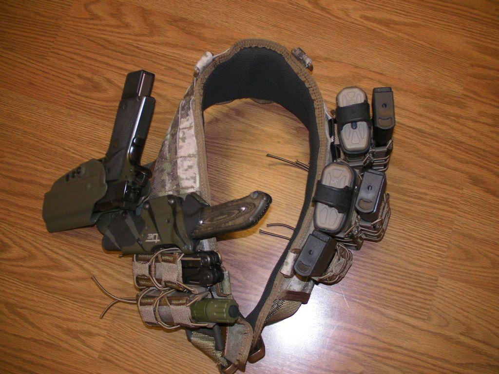 best 25 war belt ideas on pinterest battle belt airsoft gear