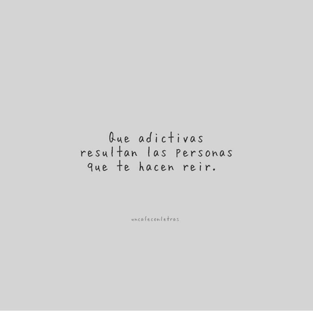 3 113 Me gusta 19 entarios Frases Amor Poemas Verso cafeyverso en