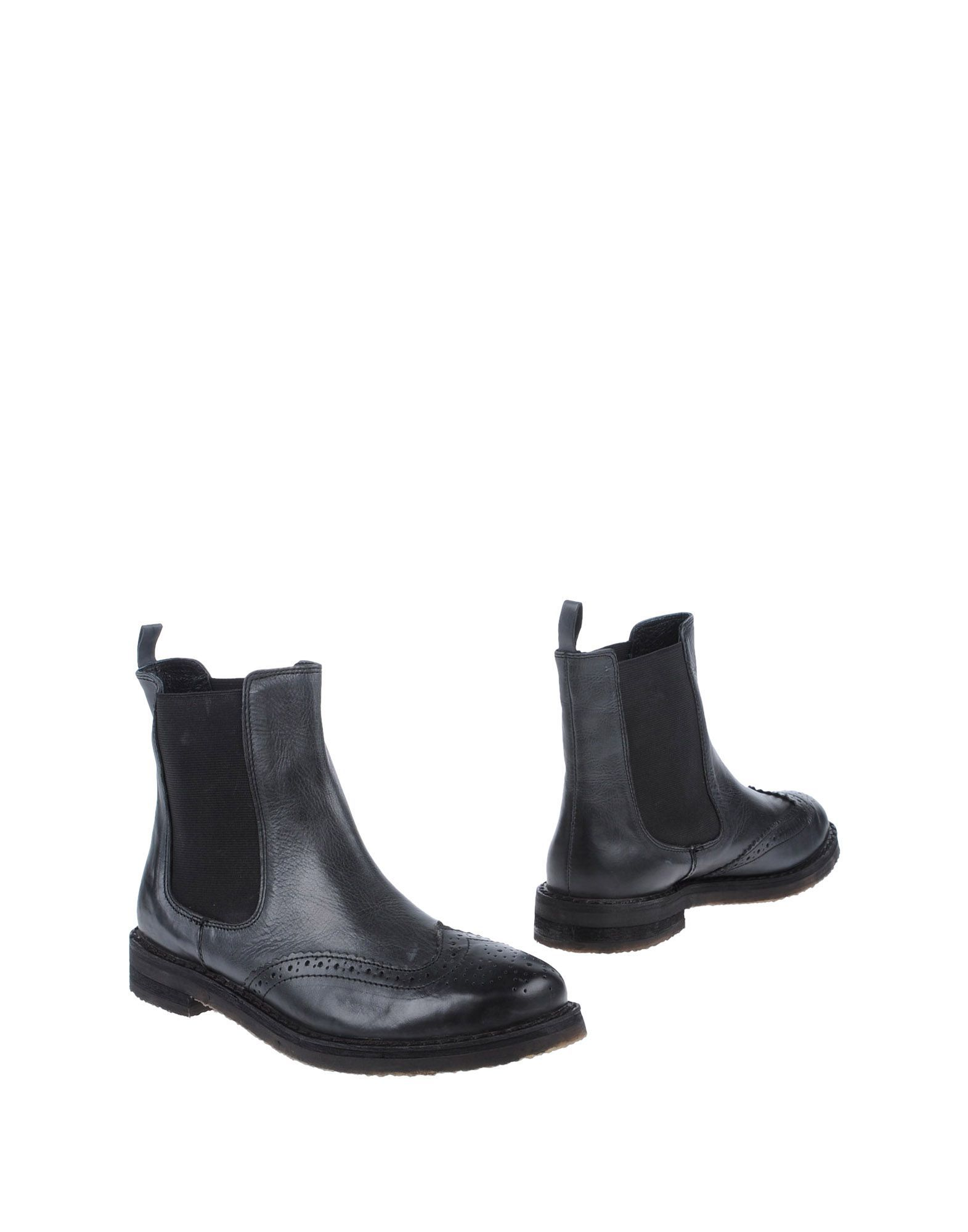 FOOTWEAR - Boots Bibi Lou Cheap Sale Purchase Newest For Sale Cheap Sale Real G9hxqq