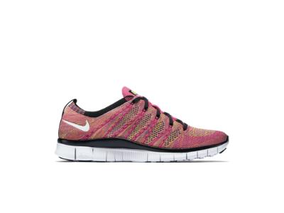 new style 1be63 ed0f7 Nike Free Flyknit Zapatillas - Hombre