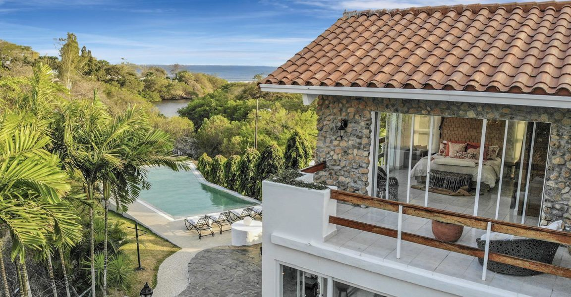 4 bedroom luxury home for sale punta barco panama 7th