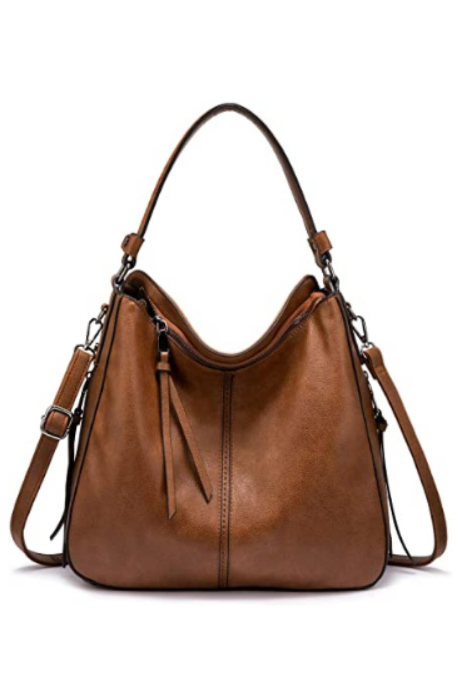 Pin On Ladies Bags