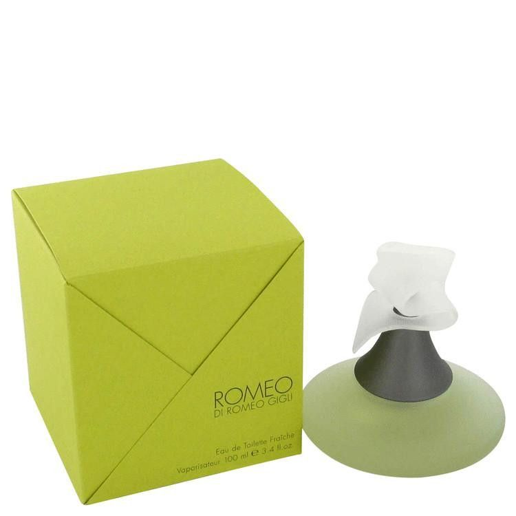 Just Listed our new ROMEO GIGLI by Ro.... Check it out! http://www.zapova.com/products/romeo-gigli-by-romeo-gigli-eau-de-parfum-spray-tester-3-4-oz?utm_campaign=social_autopilot&utm_source=pin&utm_medium=pin