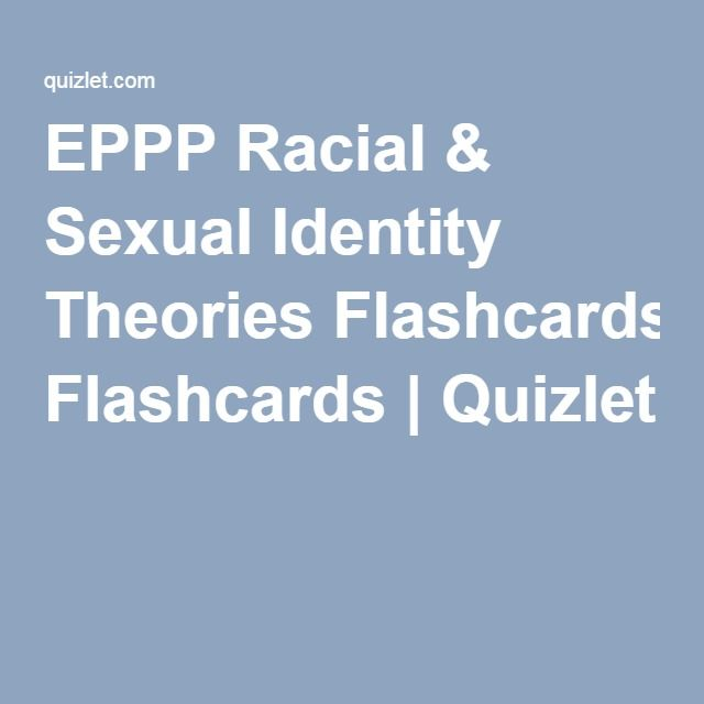 Sexual orientation quizlet app