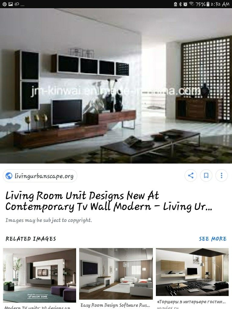 Room Design Software: Pin By Miss Demeanor On LIVING ROOM TV IDEAS