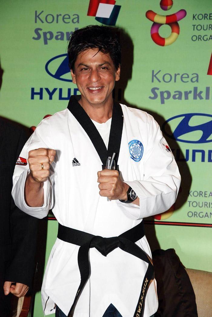 How Hard Is It To Get A Black Belt In Taekwondo