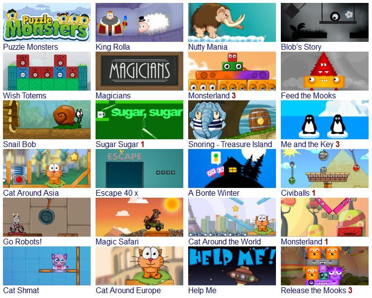 Free Online Math Games This Math Playground Has Links To Dozens Of Challenging And Fun Math Activities Fun Math Games Fun Math Fun Math Activities