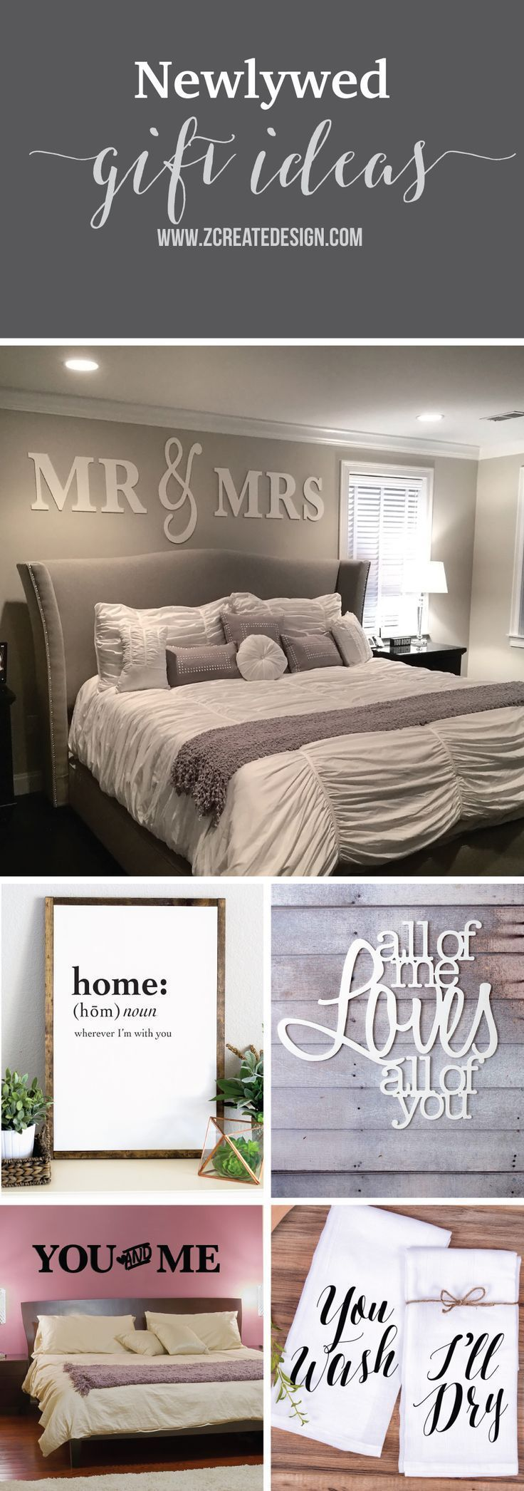 how to decorate bedroom for romantic night bedroom