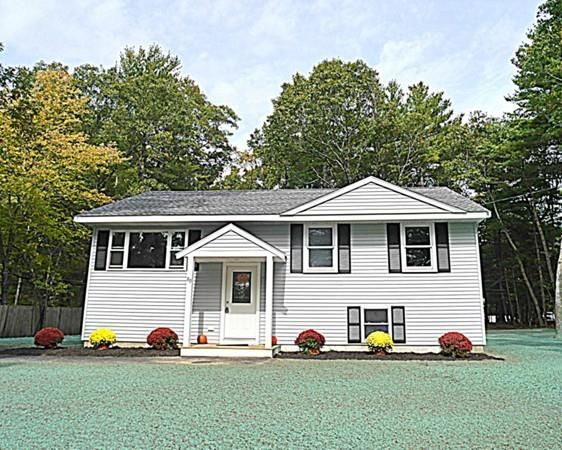 89 Harvard St Pembroke MA 02359 Campbell Sharpe Group - View House Prices On Map In Us