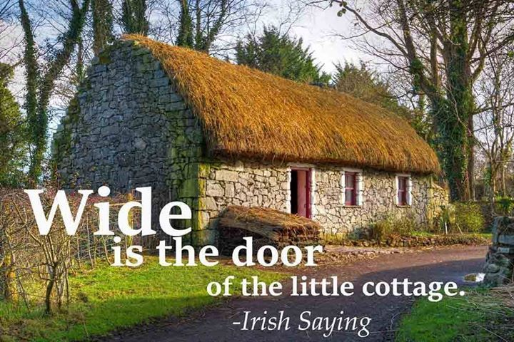 Amazing Incredible Irish Sayings Irish Gifts Irish Quotes Irish Interior Design Ideas Gentotryabchikinfo