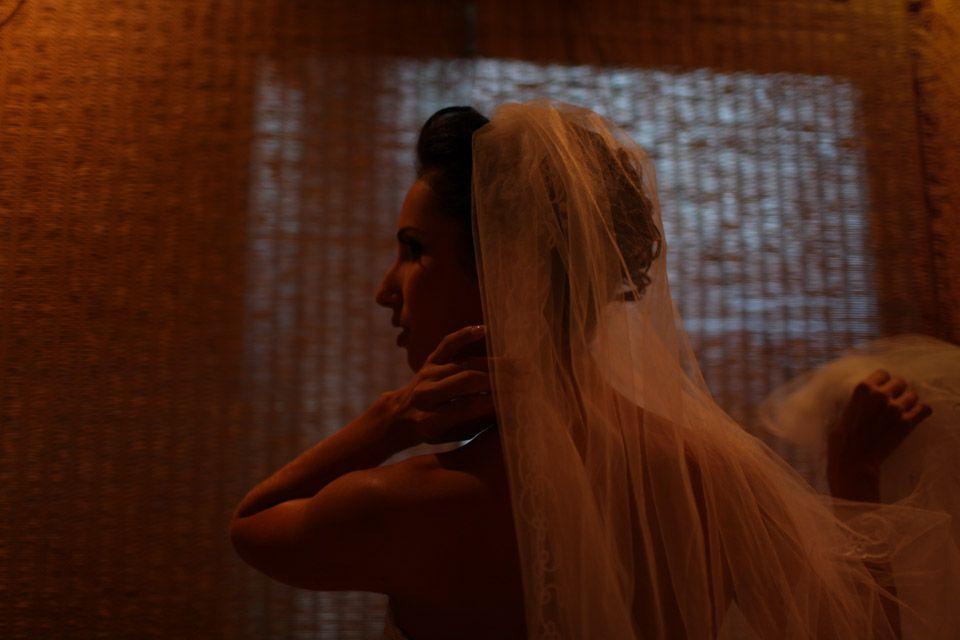 #wedding #fabioluiz #casamento