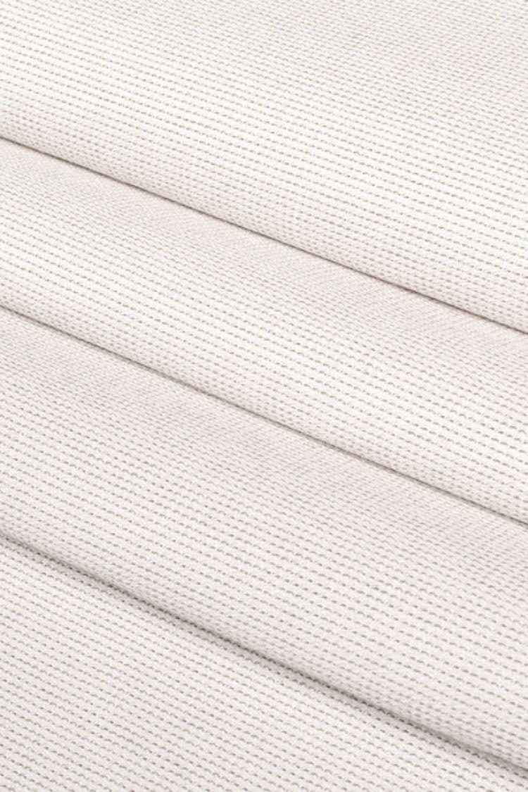 Woven Acrylic Fabric Vs Laminated Fabric