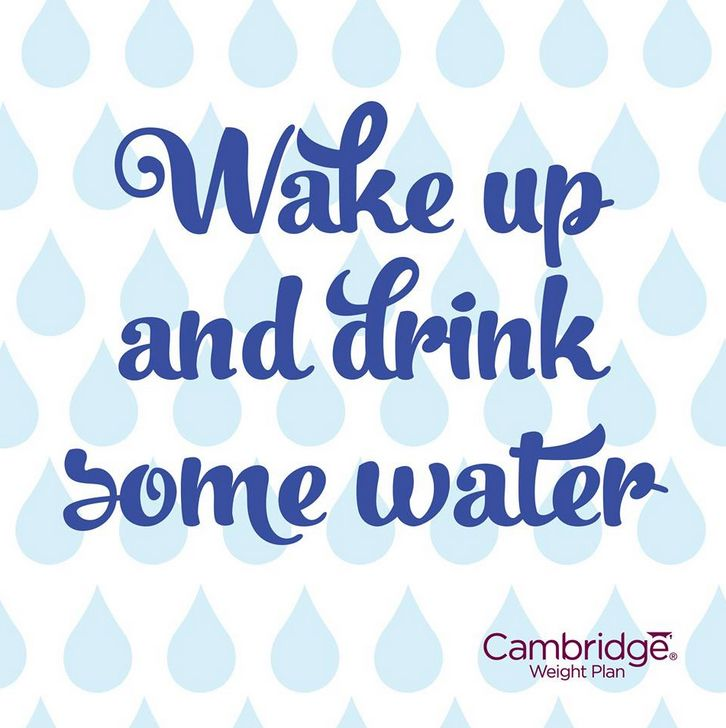 Remember To Stay Hydrated Throughout The Day Cwp Pinterest