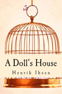 Pin By American Players Theatre On Apt Book Club Doll House Play