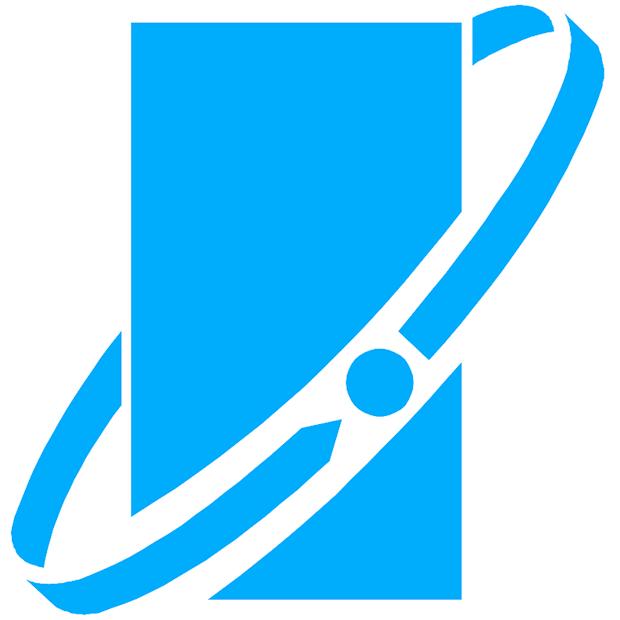 OpenTherm – Das Heizungsprotokoll für die Heizungssteuerung Das ...