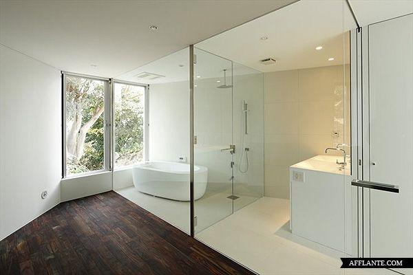 Le 49 // APOLLO Architects & Associates | Afflante.com