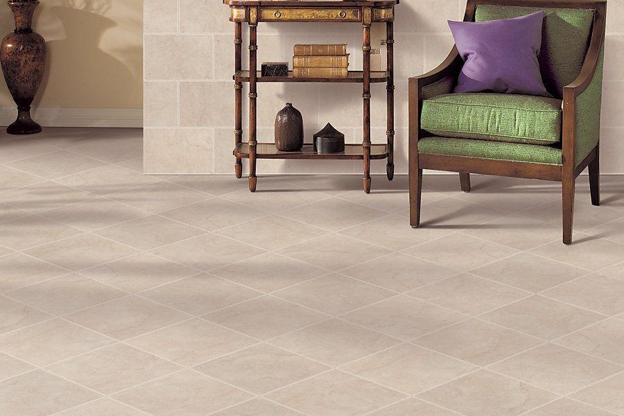 Mohawk Flooring S Venice Tile In Gold Tile Flooring