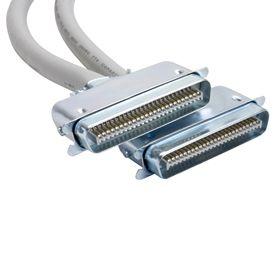 [DIAGRAM_5FD]  CAT3 25-Pair Amphenol Telco Cable - 180 Degree 50-Pin RJ21 Male Connectors    Cable, Fiber optic cable, Connectors   Rj21x Wiring Diagram      Pinterest