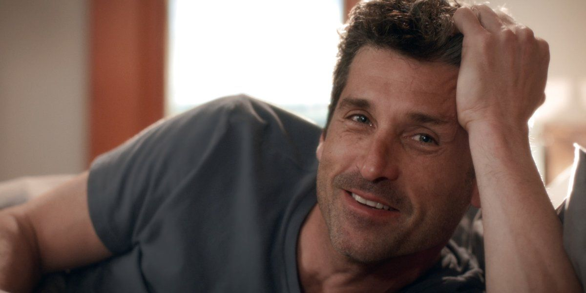 Derek Wants Another Mer-Der Baby Videos | Grey\'s Anatomy TV - ABC ...