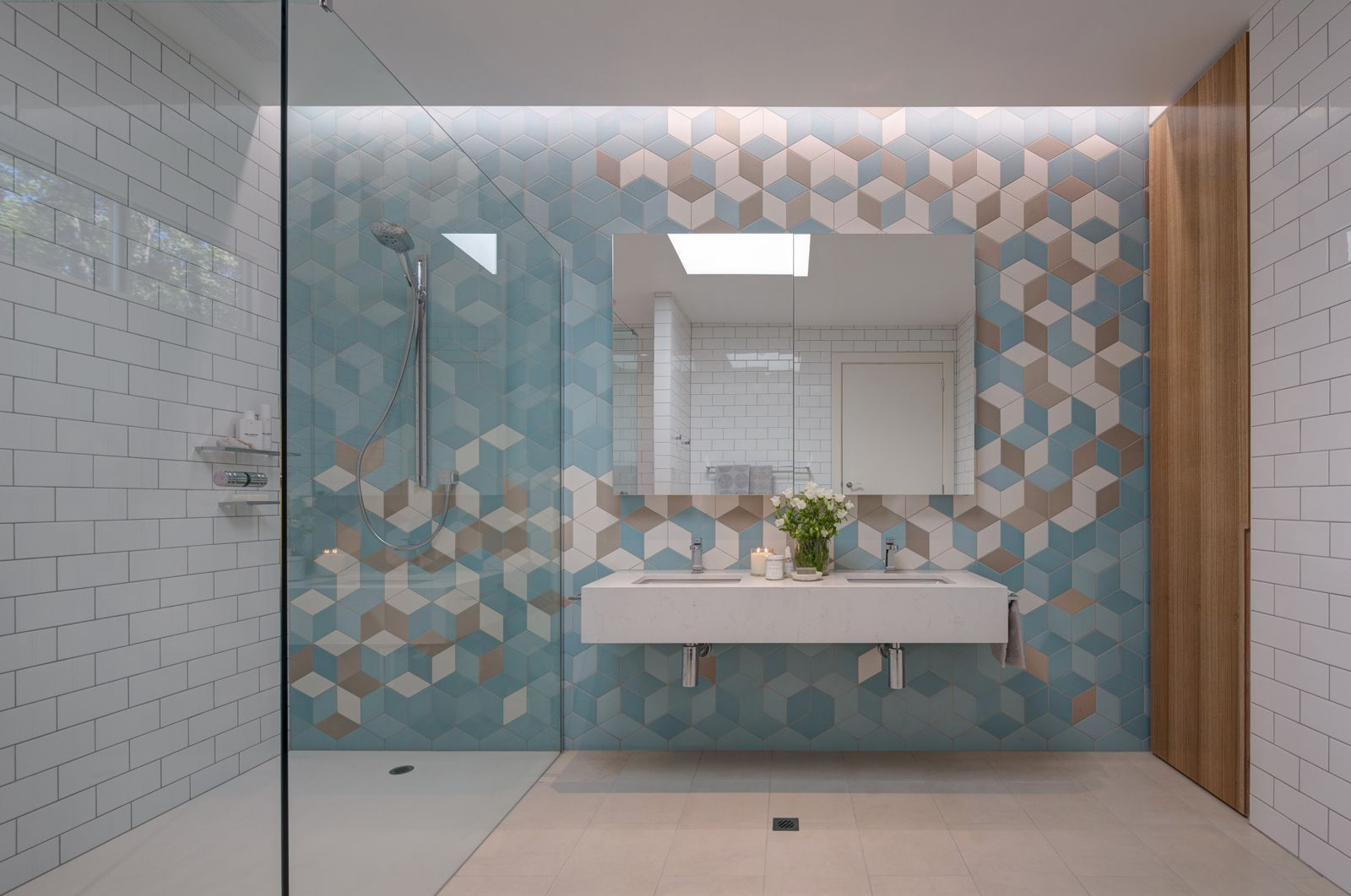 Mutina u house in melbourne projects to try pinterest