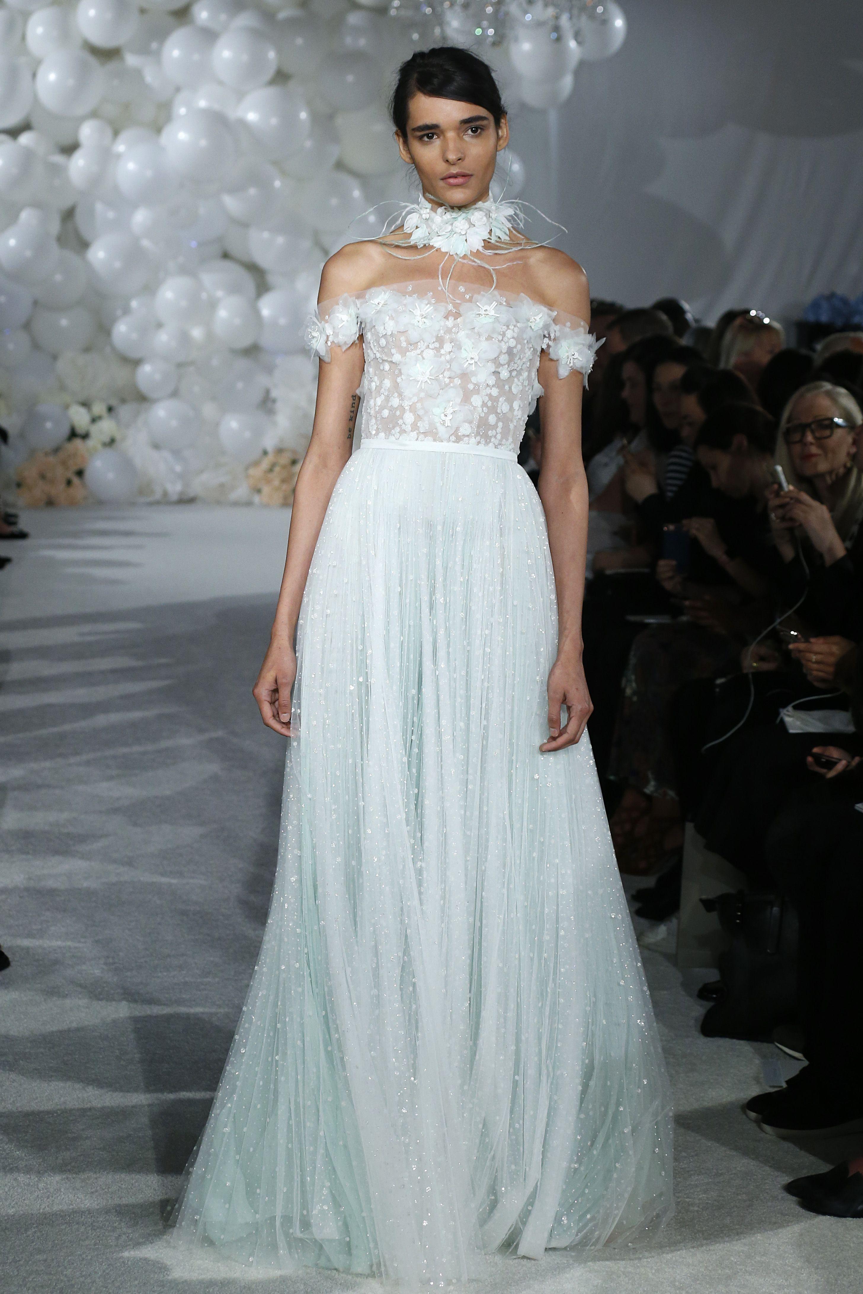 Old Fashioned Impressions Bridal Gowns Elaboration - All Wedding ...