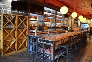 Bourbon Baker Bound To Please Manhattan Ks Food Drink Places