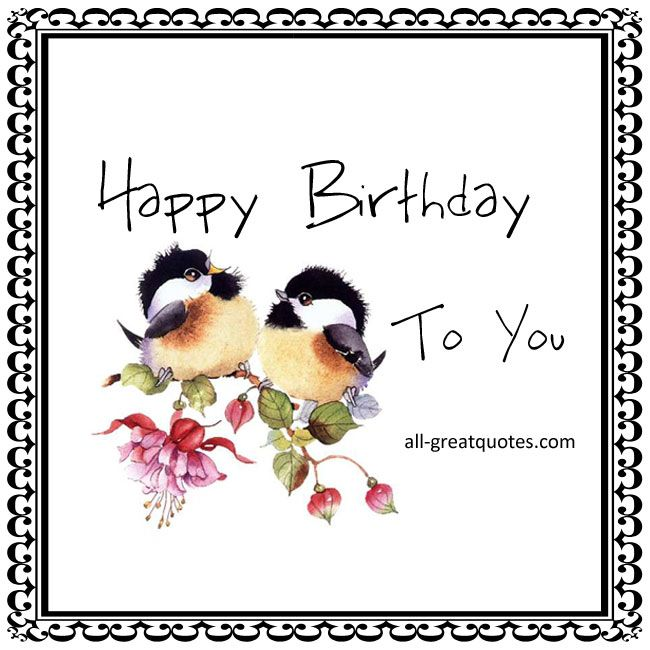 HappyBirthdayToYouFreeBirthdayCardsForFacebook1jpg 650 – Happy Birthday Cards for Facebook