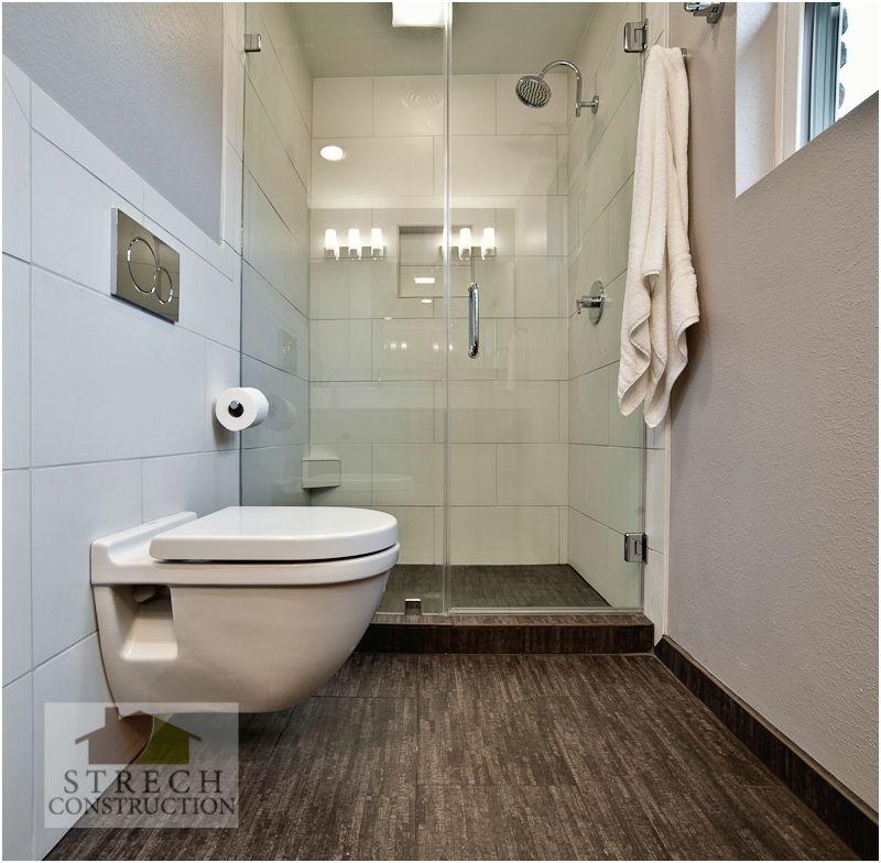 49 Bathroom Remodel Denver Ideas In, Denver Bathroom Remodeling
