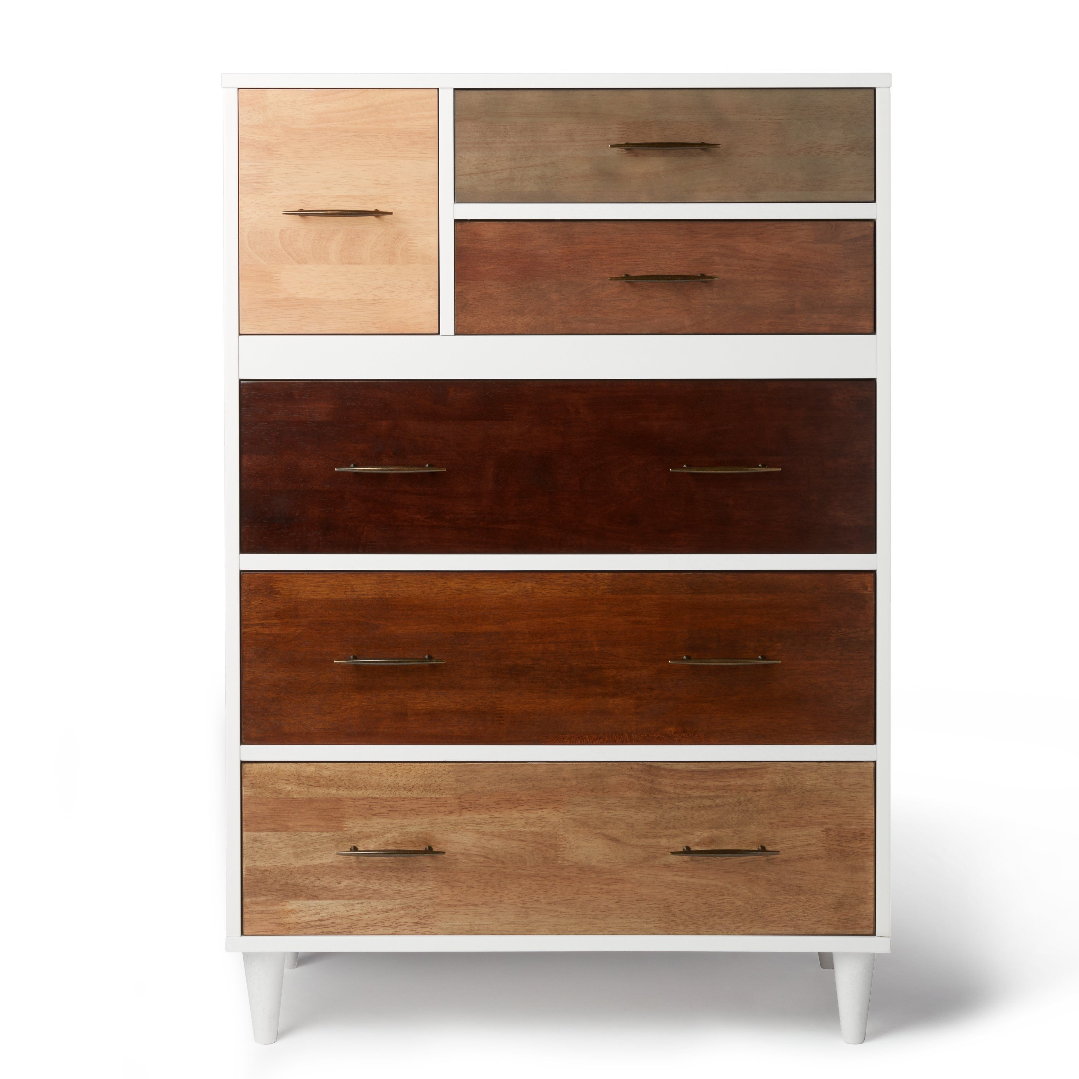 Overstock Com Online Shopping Bedding Furniture Electronics Jewelry Clothing More Chest Of Drawers Drawer Design 6 Drawer Chest