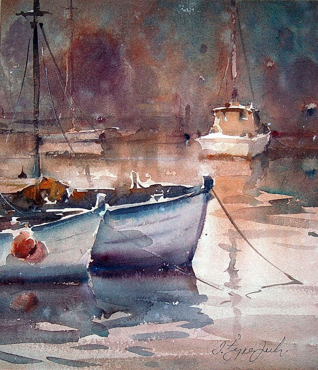Watercolor books for sale - Find This Pin And More On Watercolor Art