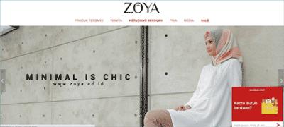 YUK Intip 25 toko online yang bisa bayar ditempat / COD bayar di ...