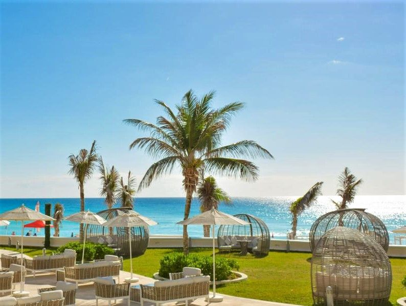 Best Time To Visit Cancun All You Need To Know In 2021 Visit Cancun Mexico Travel Central America Travel