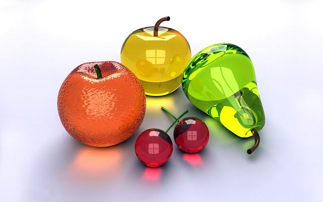 You Searched For Glass Fruit Barbaras Hd Wallpapers Art Glass Paperweight Wallpaper Backgrounds Wallpaper