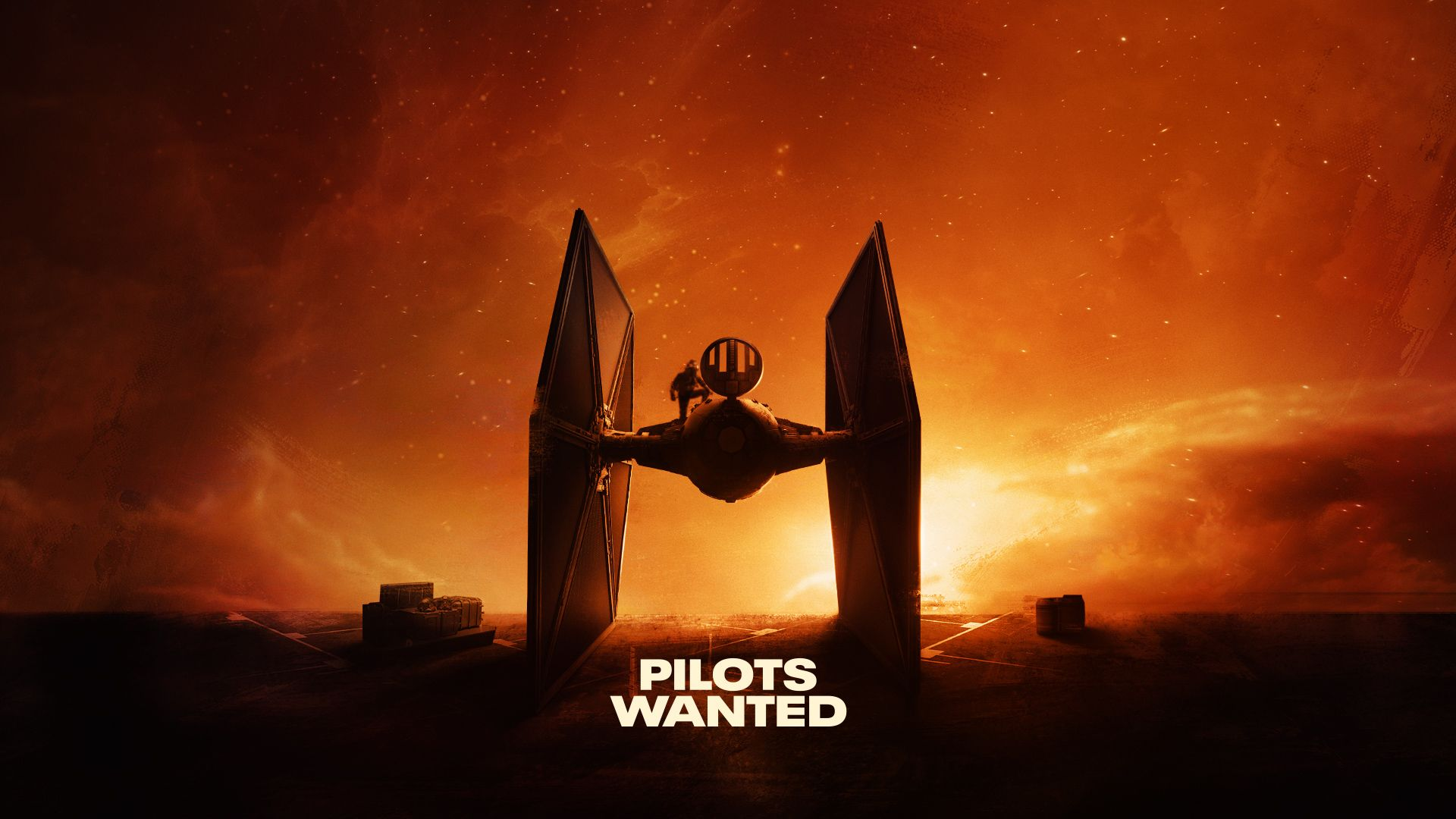 Star Wars Squadrons Teaser In 2020 Star Wars Art Star Wars Video Games Star Wars