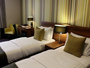 Prezzi e Sconti: Best #western mornington hotel london hyde a Londra  ad Euro 106.36 in #Londra #Regno unito