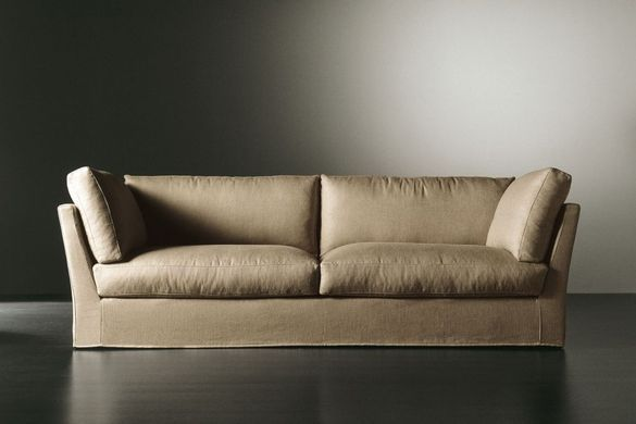 Tomassini Mobili ~ Quinn sofa meridiani tomassini arredamenti furniture