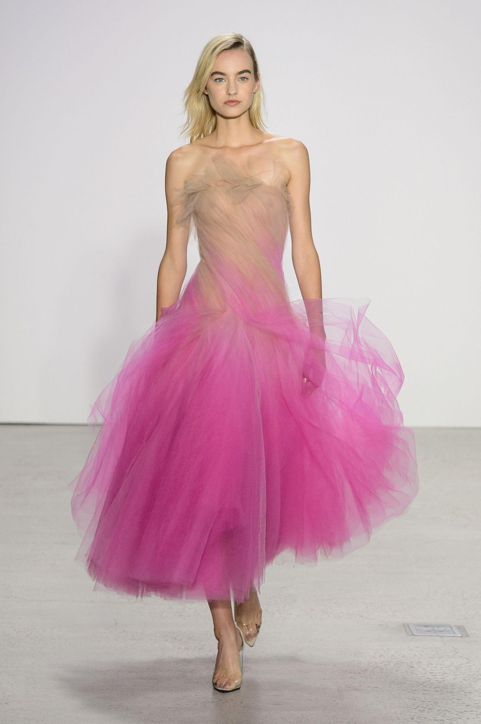 Lujoso Vestidos De Novia Nueva York Motivo - Colección de Vestidos ...