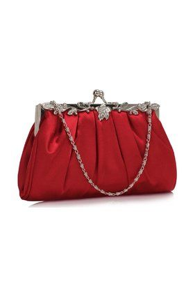 Genti Dyfashion Ro Clutch Handbag Chanel Deauville Tote Bag Shoulder Bag