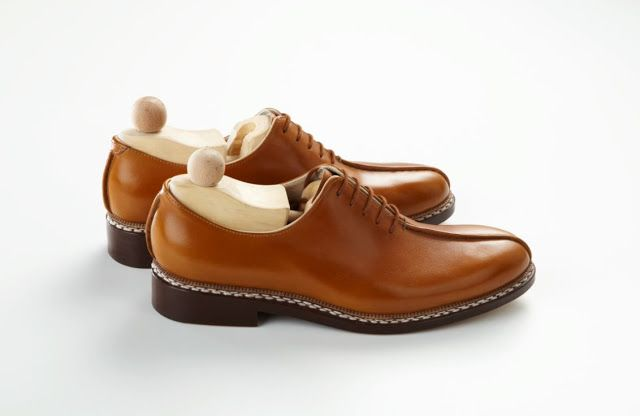 Image result for beautiful shoes maftei