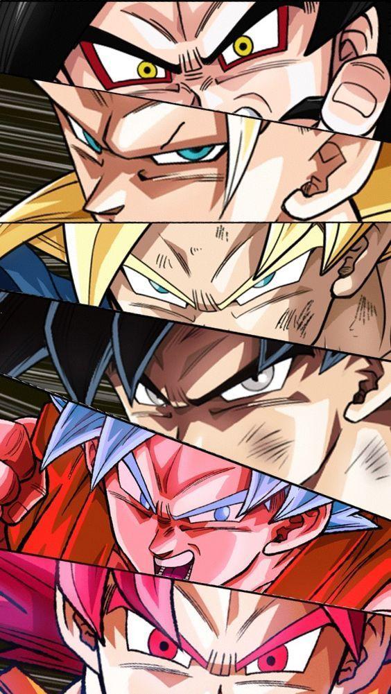 SPEED DRAWING VEGETA (DRAGON BALL) how to drawing anime