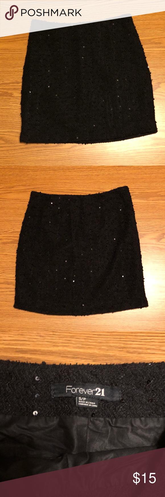 Pencil black skirt forever 21 forecasting dress for winter in 2019