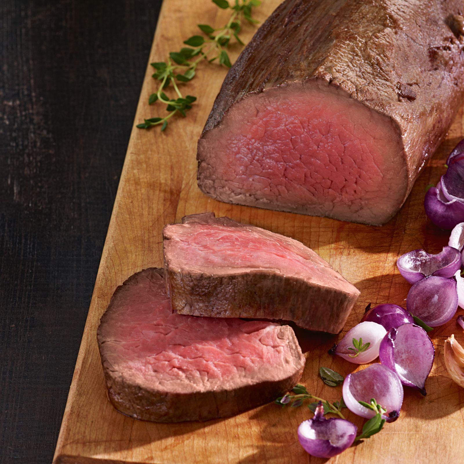 Cloud Zoom Small Image Steak Recipes Red Wine Sauce Wine Sauce