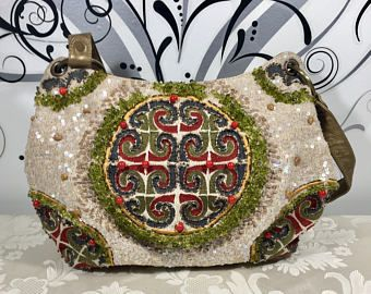 Image result for mary frances purse