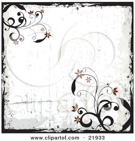 Hands Clipart #1069123 - Illustration by Johnny Sajem