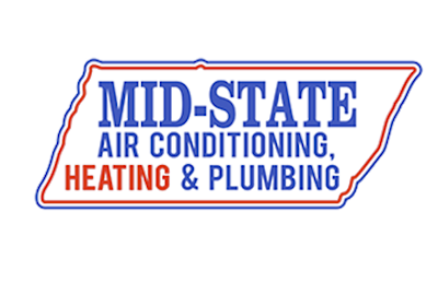 Located In Fairview Tn Mid State Air Conditioning Heating Plumbing Can