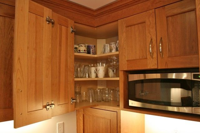 corner cabinet with images upper cabinets kitchen cabinets cabinet on kitchen cabinets upper id=14278