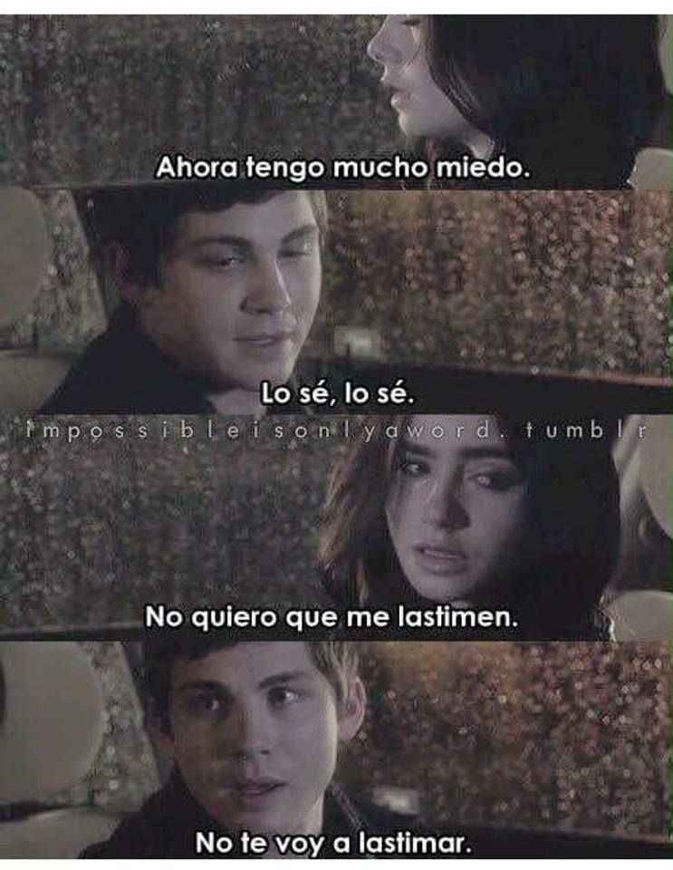 Stuck In Love Libros Y Peliculas Pinterest Frases Truths And