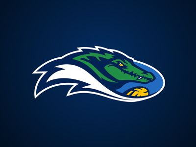 Alligator Logos Quiz Angry Aligator Esports...