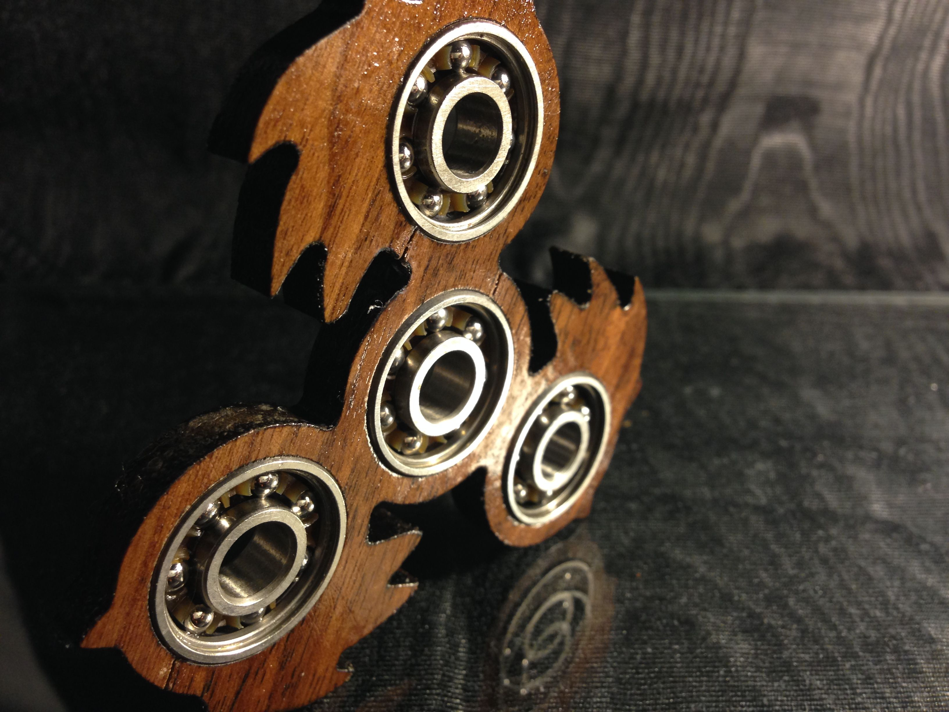 a9ef7dfec13df01a4ae4c5f1ec856711 pin by brooin tech on edc fidget spinner pinterest woodworking,Genji Fidget Spinner Meme